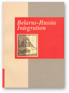 Belarus-Russia Integration