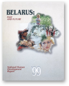 Belarus: Past and Future
